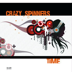 Crazy Spinners 歌手頭像