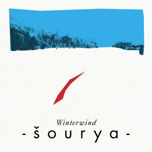 Sourya 歌手頭像