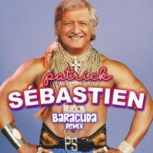 Patrick Sebastien 歌手頭像