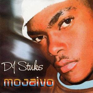 DJ Stuks 歌手頭像