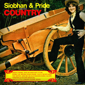 Siobhán & Pride 歌手頭像