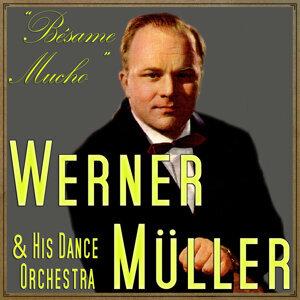 Werner Müller & His Dance Orchestra