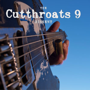 The Cutthroats 9 歌手頭像