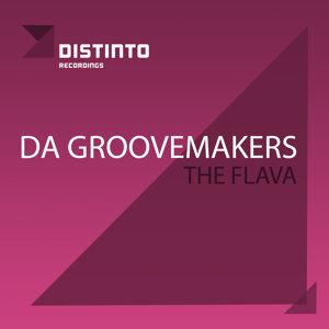 Da Groovemakers