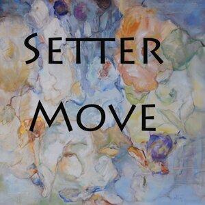 Setter 歌手頭像