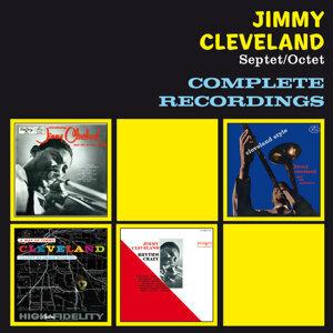 Jimmy Clevelend 歌手頭像