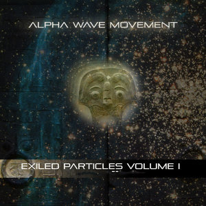 Alpha Wave Movement