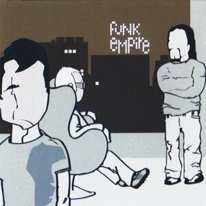Funk Empire 歌手頭像