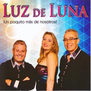 Luz de Luna アーティスト写真