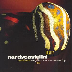 Nardy Castellini, Tata Güines, Omar Sosa, Sherman Irby 歌手頭像