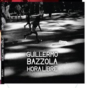 Guillermo Bazzola 歌手頭像