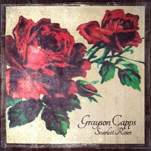 Grayson Capps 歌手頭像