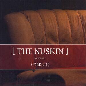 The Nuskin 歌手頭像