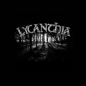 Lycanthia