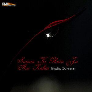 Khalid Saleem 歌手頭像