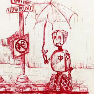 Kinky Robot アーティスト写真