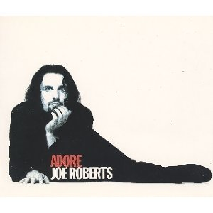 Joe Roberts 歌手頭像