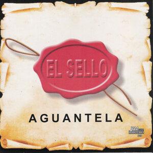 El Sello 歌手頭像