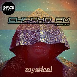 Checho FM アーティスト写真