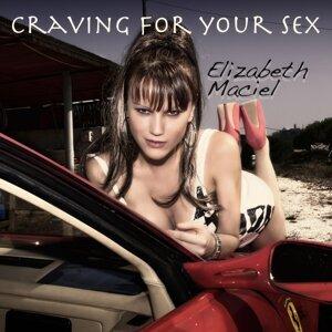 Elizabeth Maciel 歌手頭像