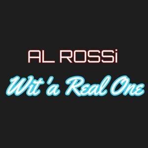 Al Rossi 歌手頭像