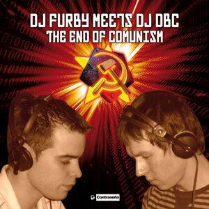 Dj Furby Meets Dj Dbc 歌手頭像