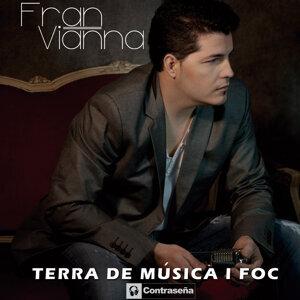 Fran Vianna 歌手頭像