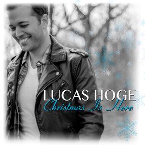 Lucas Hoge