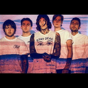 Bring Me The Horizon 歌手頭像