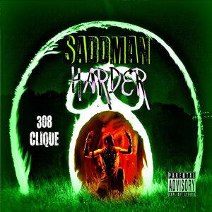 Saddman 歌手頭像