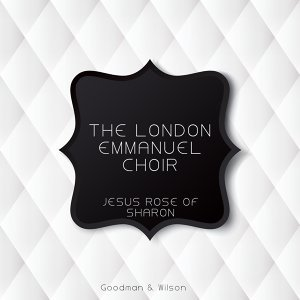 The London Emmanuel Choir 歌手頭像