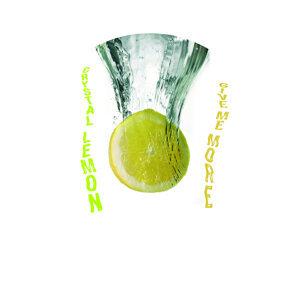 Crystal Lemon 歌手頭像