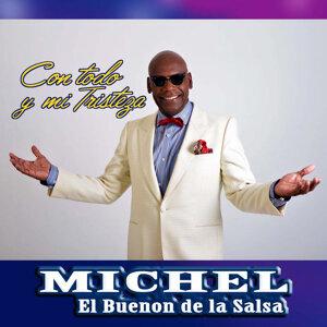 Michel El Buenon 歌手頭像