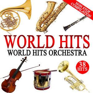 World Hits Orchestra