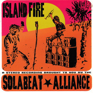 Solabeat Alliance