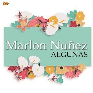 Marlon Nuñez アーティスト写真