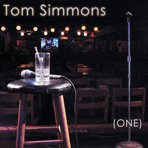 Tom Simmons 歌手頭像