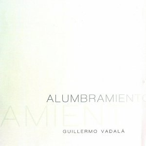 Guillermo Vadala アーティスト写真