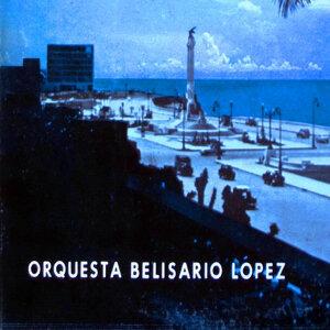 Orquesta Belisario Lopez 歌手頭像