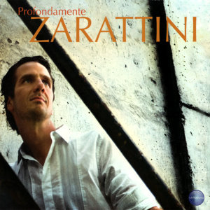 Zarattini 歌手頭像