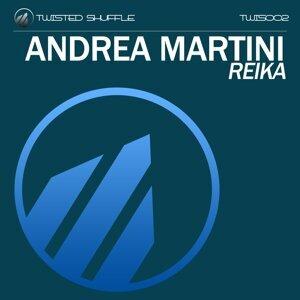 Andrea Martini