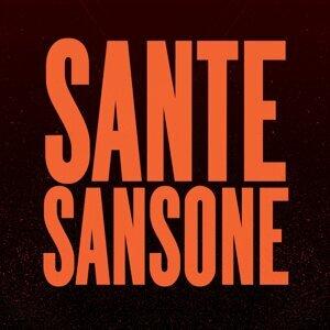 Sante Sansone 歌手頭像