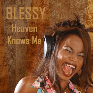 Blessy 歌手頭像