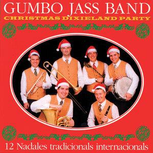 Gumbo Jass Band 歌手頭像