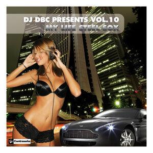 Dj Dbc Presents Vol.10 歌手頭像