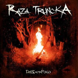 Raza Truncka 歌手頭像