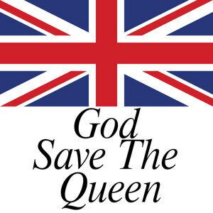 UK Anthem Singers 歌手頭像