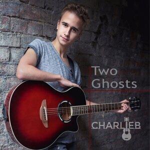 Charlie B 歌手頭像