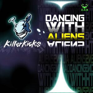 Killer Kicks 歌手頭像