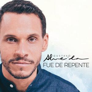 Gustavo Almeida 歌手頭像